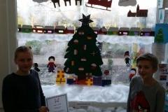 weihnachtsfenster-1