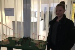 ausstellung-rathaus-2015-2