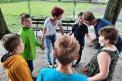 Kennenlerntag-Kreuzschule-2021-12