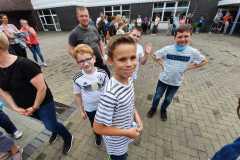 Kennenlerntag-Kreuzschule-2021-18