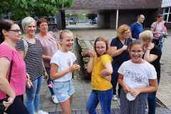 Kennenlerntag-Kreuzschule-2021-24