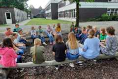 Kennenlerntag-Kreuzschule-2021-5