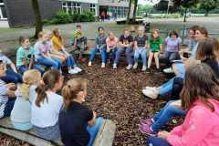 Kennenlerntag-Kreuzschule-2021-6