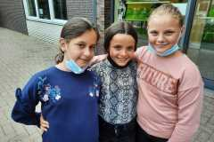 Kennenlerntag-Kreuzschule-2021-8