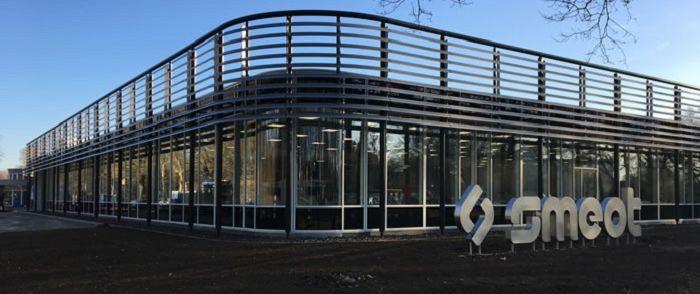 Kreuzschule Bleibt Mit Ihrer Partnerschule Christelijke College Schaersvoorde Weiterhin Projektpartner