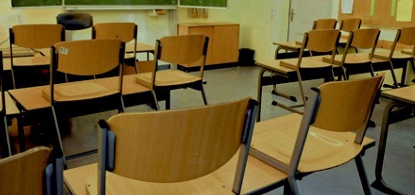 """Orkan """"Sabine"""": Kein Unterricht Am Montag, 10.02.20, An Den Schulen Der Gemeinde Heek"""