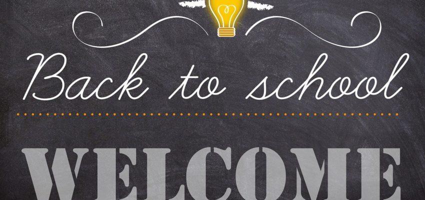 6. Elternbrief: Neue Informationen Zum Präsenzunterricht