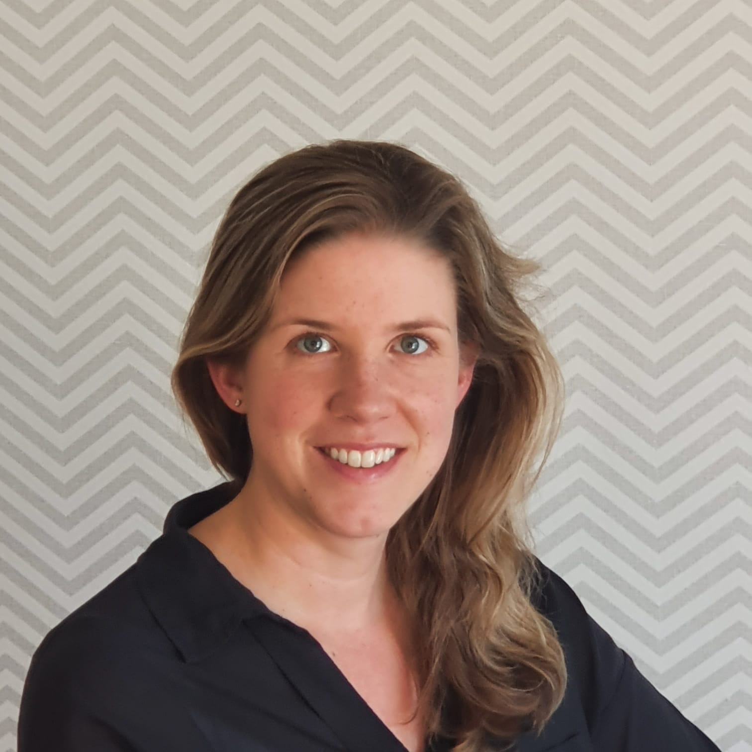 Jennifer Brinkhaus